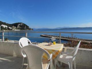 Apartmani Porat(2175-5559) - Zivogosce vacation rentals