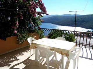 Wonderful 2 bedroom House in Rabac - Rabac vacation rentals