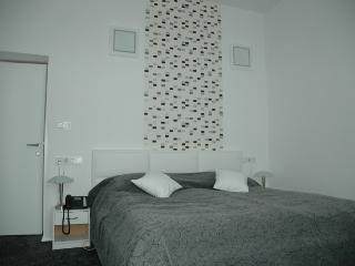 HOTEL VALA - Uvala Slana(2212-5775) - Selce vacation rentals