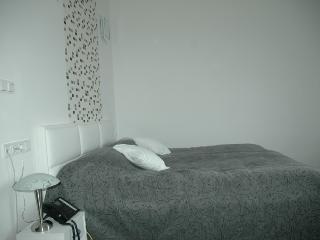 HOTEL VALA - Uvala Slana(2212-5771) - Selce vacation rentals