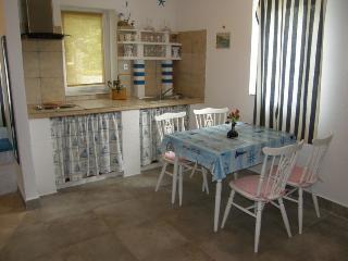 KANDARE (Villa Anna)(2279-5772) - Stara Baska vacation rentals