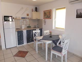KANDARE (Villa Anna)(2279-5773) - Stara Baska vacation rentals