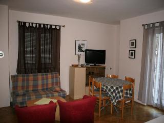 SEDJAK JOSIPA(229-539) - Draga Bascanska vacation rentals