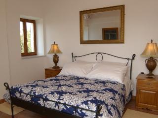VILLA ALBINA(23-49) - Ravni vacation rentals