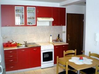 Nice 2 bedroom House in Klimno - Klimno vacation rentals