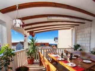 Luxury Apartman Adria(2346-5891) - Makarska vacation rentals