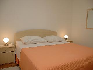 SILVANA(24-1078) - Rabac vacation rentals