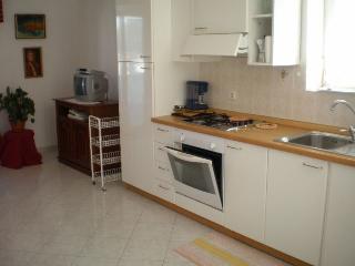 GRGETA(251-606) - Funtana vacation rentals
