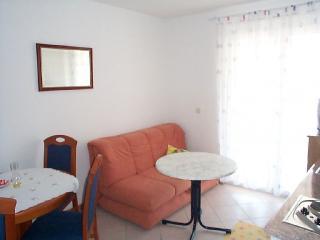 IVANKOVIC(260-627) - Porec vacation rentals