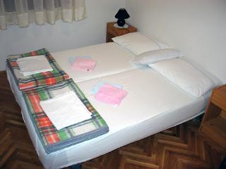Cozy 1 bedroom House in Stara Baska - Stara Baska vacation rentals