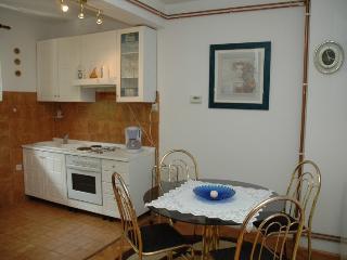 ANTUN(280-665) - Draga Bascanska vacation rentals