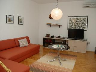 ANTUN(280-934) - Draga Bascanska vacation rentals