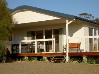 4 bedroom House with Dishwasher in Kangaroo Island - Kangaroo Island vacation rentals