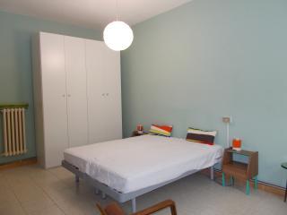 Monolocale di 45 mq. a Cervia con giardinetto - Milano Marittima vacation rentals