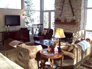 1084 Wood Road - Snowmass Village vacation rentals
