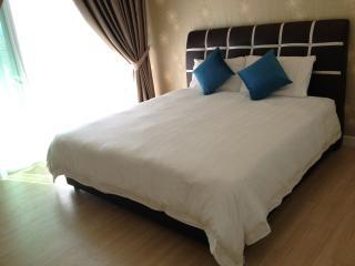 Jewel Residences 1 Bedroom @ Bangsar - Kuala Lumpur vacation rentals