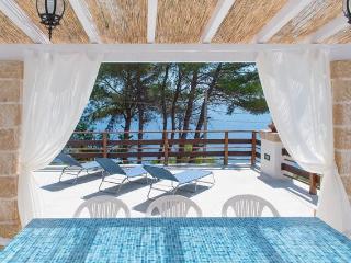 La Salentina, casa perfetta per le vostre vacanze! - Tricase vacation rentals