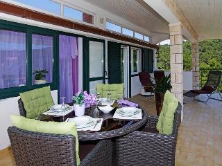 Holiday house Vela Luka, Korčula - Korcula vacation rentals
