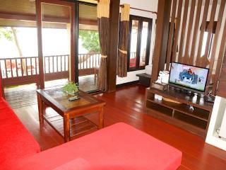 Paradise Suite on Paradise Island, Koh Samet - Koh Samet vacation rentals