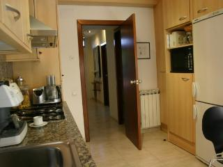 House in Viladecavalls, 40 min. from Barcelona - Viladecavalls vacation rentals