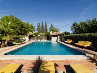 Quinta Bela Vista - Silves vacation rentals