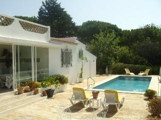 Villa Liv - Quinta do Lago vacation rentals