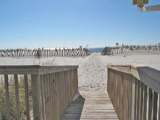 Gulf Village 113 - Gulf Shores vacation rentals