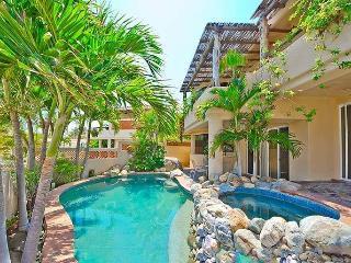 Villa Ballena - Cabo San Lucas vacation rentals