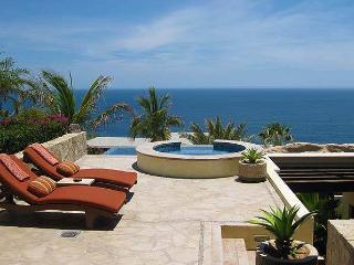 Villa Andaluza - Cabo San Lucas vacation rentals