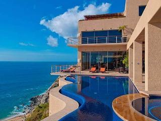 Villa Bellissima* - Cabo San Lucas vacation rentals
