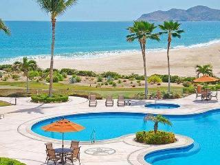 Casa del Mar Pelicano 301 2BR - Cabo San Lucas vacation rentals
