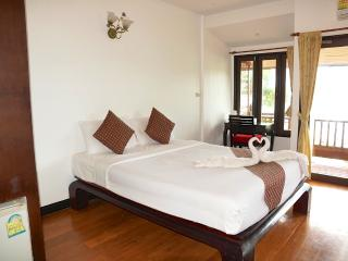 Sea View bungalow on Koh Samet - Koh Samet vacation rentals