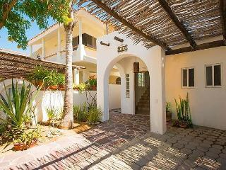 Villa Chris Anne - Cabo San Lucas vacation rentals