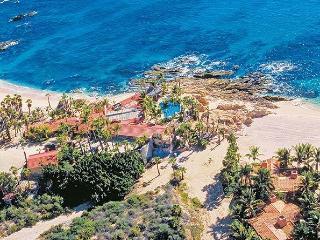 Villa Cielito - Cabo San Lucas vacation rentals