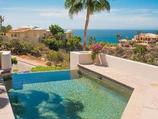 Villa Del Sol - Baja California vacation rentals