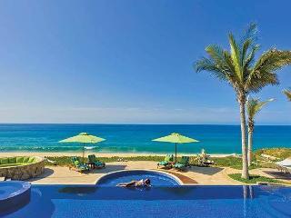 Villa Estero! - San Jose Del Cabo vacation rentals