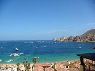 Hacienda 1-501 - Cabo San Lucas vacation rentals