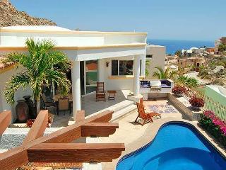 Villa Ladrillo - Cabo San Lucas vacation rentals