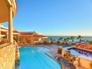 Villa Lorena - Baja California vacation rentals