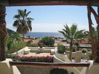 Villa Oasis - Baja California vacation rentals