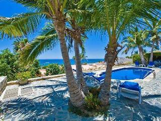 Villa Oceano 2br - Cabo San Lucas vacation rentals