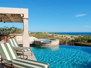 Villa Las Piedras - Cabo San Lucas vacation rentals