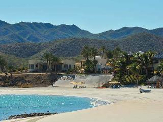 Rancho De Costa - La Ventana vacation rentals