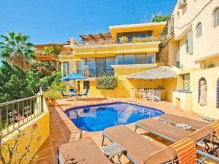 Villa Tequila - Cabo San Lucas vacation rentals