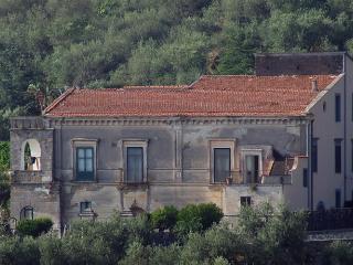 Villa Cangiani - Marchesi - Massa Lubrense vacation rentals