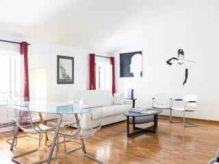 Domus Flavia - Rome vacation rentals