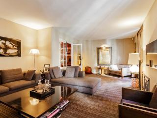 52532 - Neuilly-sur-Seine vacation rentals
