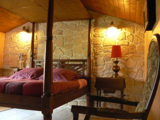 1 bedroom Chalet with Internet Access in France - France vacation rentals
