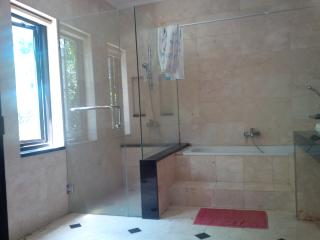 DIRECT OWNER A cozy 4 bedroom house for rent - Bandung vacation rentals