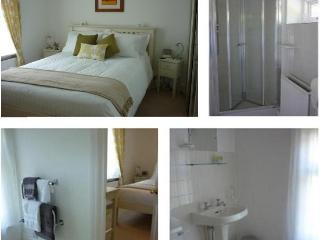 'Apple' en-suite by Wareham Nature Reserve - Wareham vacation rentals